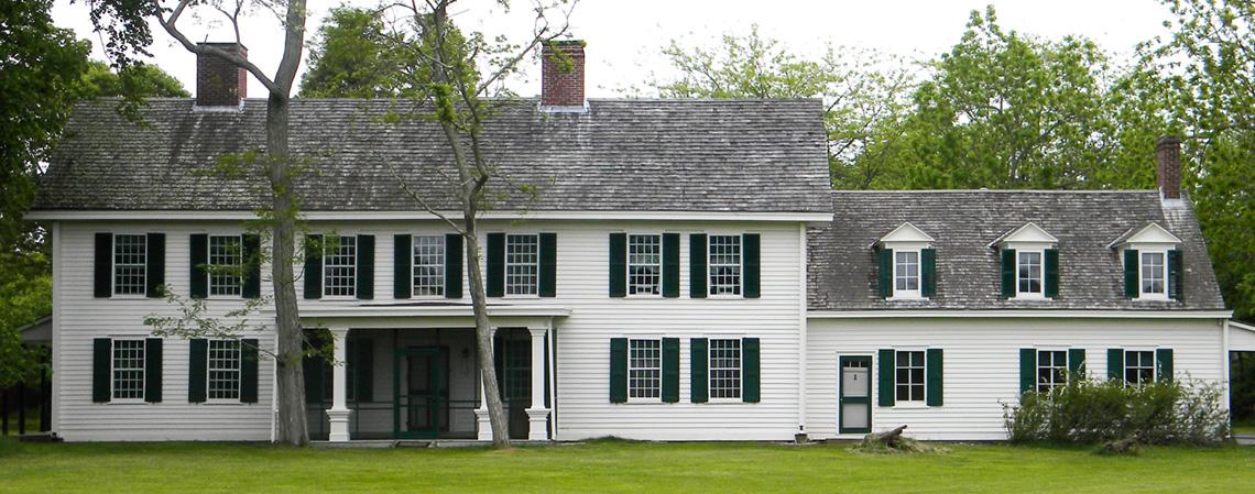 Wm-Floyd-Estate