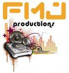 fmj-productions-logo