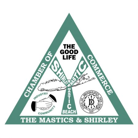 Chamber of Commerce of the Mastics & Shirley