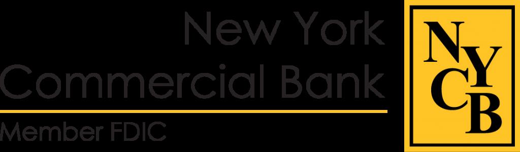 New York Community Bank - Shirley, NY