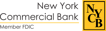New York Commercial Bank - Shirley, NY