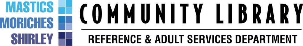community-library-logo