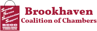 Brookhaven Coalition of Chambers