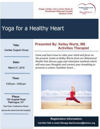 Presented By Kelley Wurtz MS Activities Therapist