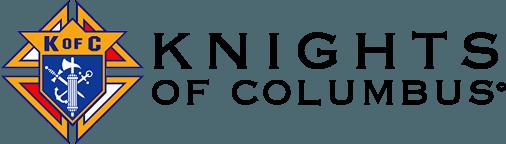 Knights of Columbus -James V. Kavanaugh Council 5293