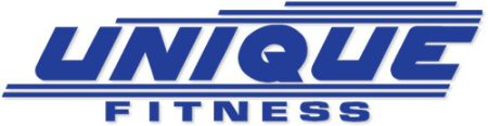 Unique Fitness Xtreme